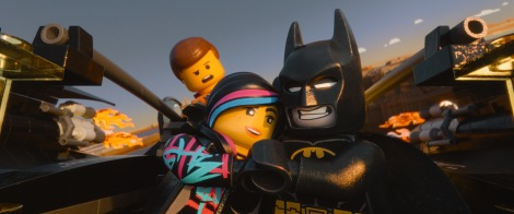 Image courtesy of Warner Bros. Pictures
