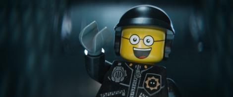 Bad Cop/Good Cop (Liam Neeson). Image courtesy of Warner Bros. Pictures