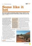 Uluru (TNT Downunder magazine)