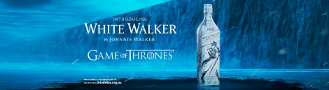 DDJ1776_JW_White-Walker-Website_Header_1920x530px_V1