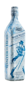 White Walker by Johnnie Walker_700ml